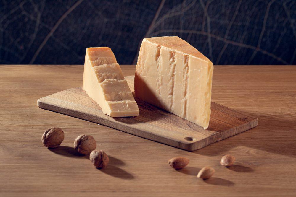 Selezione Gran Ferrero