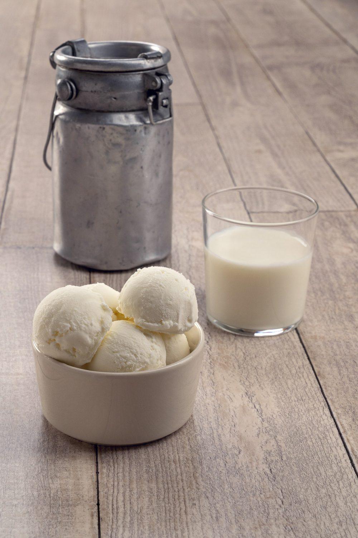 Fior di latte